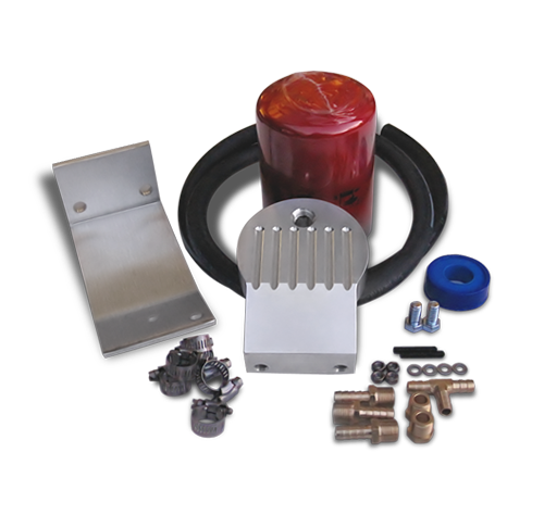 Ford Explorer Water Pump Diagram Ford 7 3 Oil Pressure Sensor Location