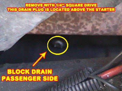 Major coolant leak please help - Ford Powerstroke Diesel Forum