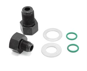 4r100 transmission cooler bypass delete kit sciox Gallery