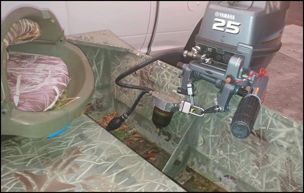 Fuel Water Separator Filter >> Dieselsite Marine Outboard Fuel Filter Water Separator