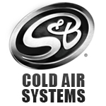S&B Cold Air Systems