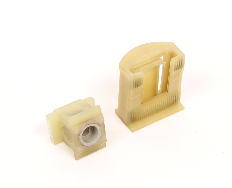 E40d 4r100 5r110 Shift Cable Clip