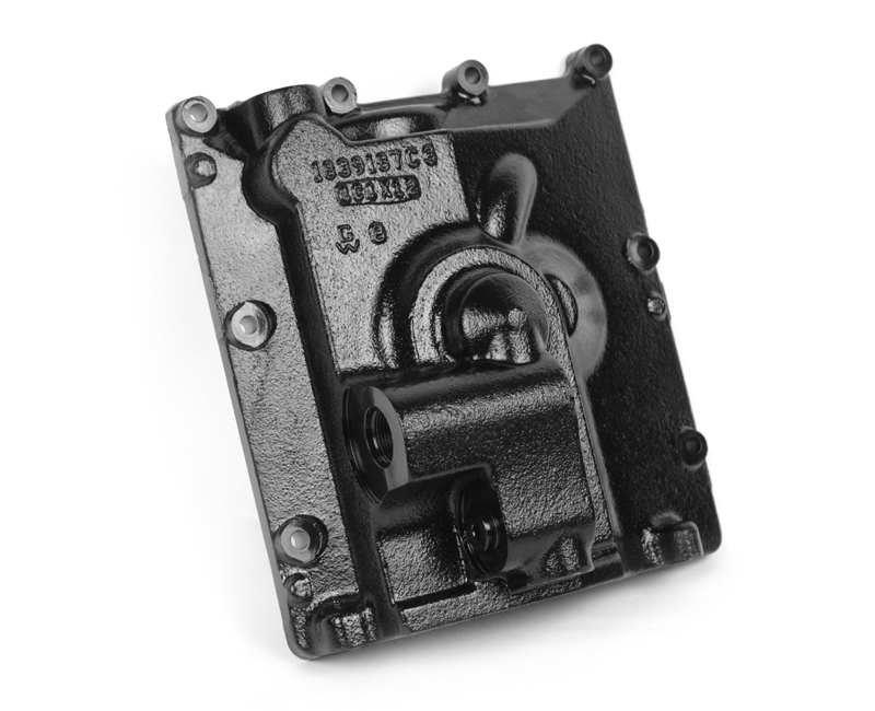 Thermostat Replacement Cost >> 2003-2004 Updated HPOP Cover