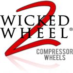 Wicked Wheel® 2 for 7 3L Powerstroke 1994-2003